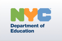 New York City Department Of Education Website